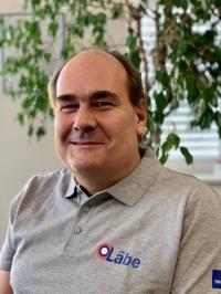 Michael Möckel