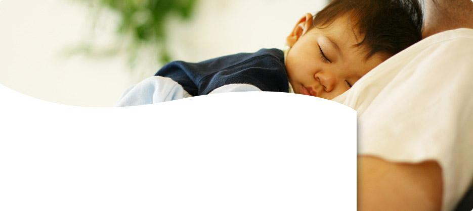l be gmbh arnstadt heizung sanit r klima ihr w rmekomfort ist unsere spezialit t. Black Bedroom Furniture Sets. Home Design Ideas